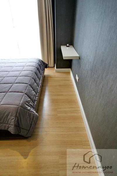 ห้องตัวอย่าง 1 Bed (23)