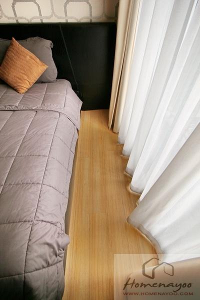 ห้องตัวอย่าง 1 Bed (25)