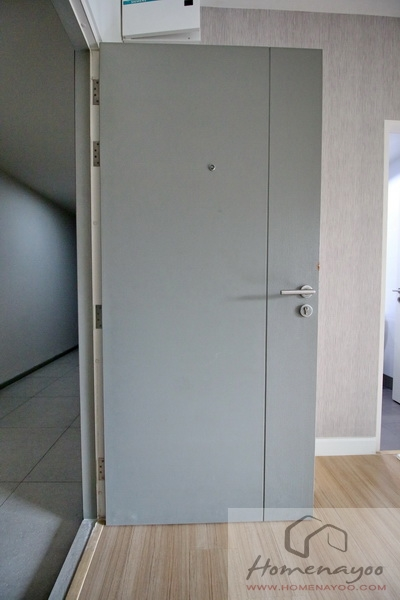 ห้องตัวอย่าง 2 Bed (1)