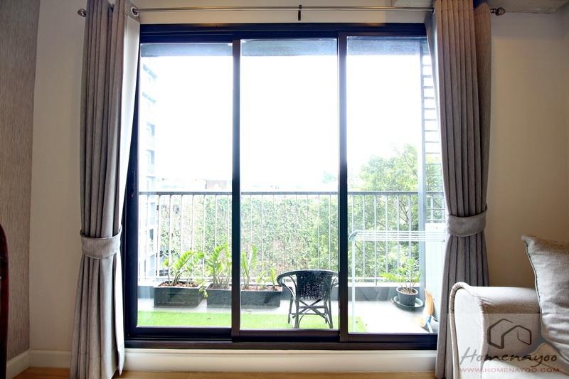 ห้องตัวอย่าง 2 Bed (14)