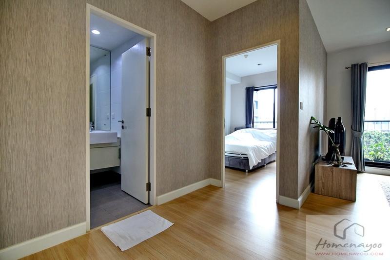 ห้องตัวอย่าง 2 Bed (20)