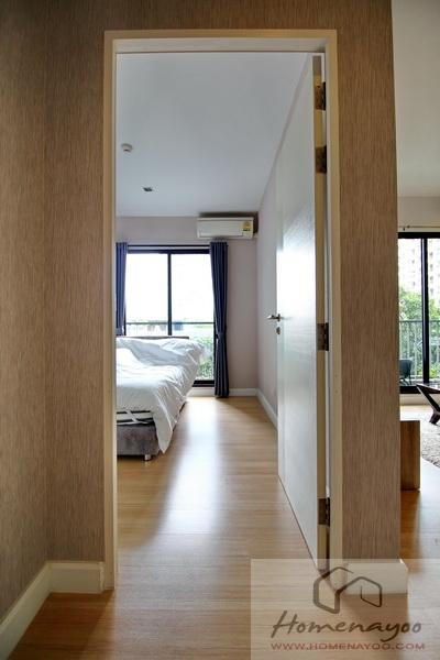ห้องตัวอย่าง 2 Bed (30)