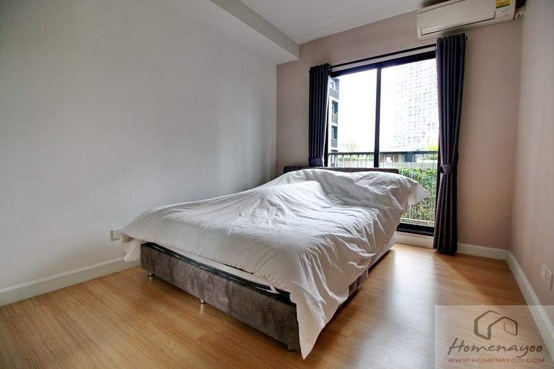 ห้องตัวอย่าง 2 Bed (31)
