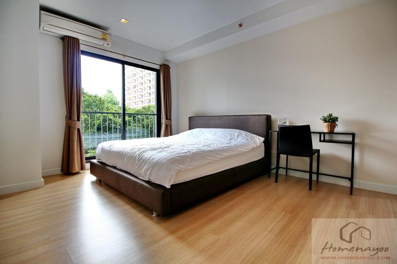 ห้องตัวอย่าง 2 Bed (36)