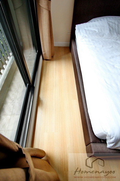 ห้องตัวอย่าง 2 Bed (40)
