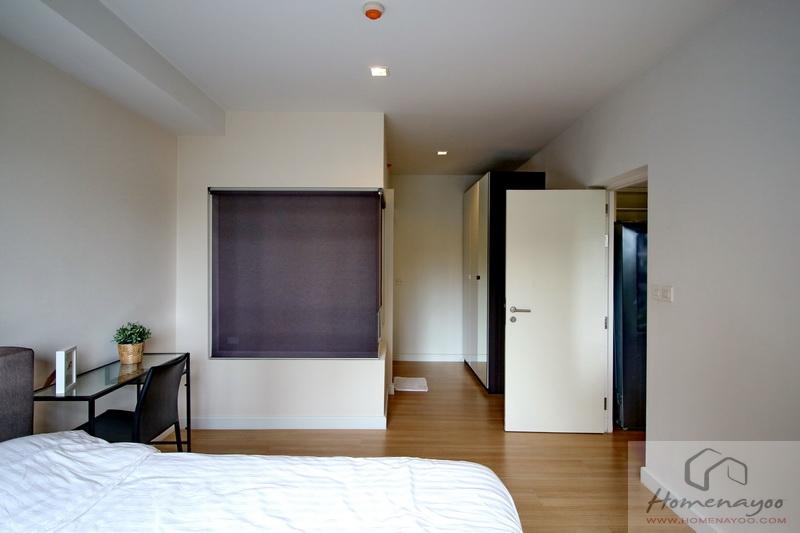 ห้องตัวอย่าง 2 Bed (43)