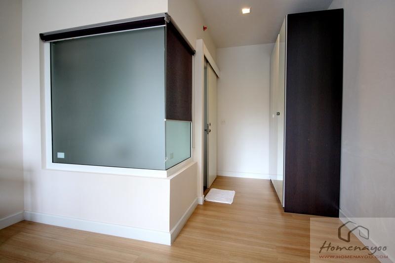 ห้องตัวอย่าง 2 Bed (44)