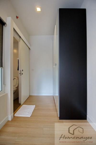 ห้องตัวอย่าง 2 Bed (45)