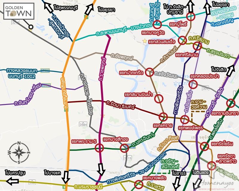 1. map