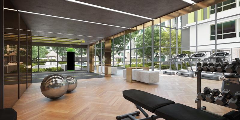 Fitness Center 2_Final