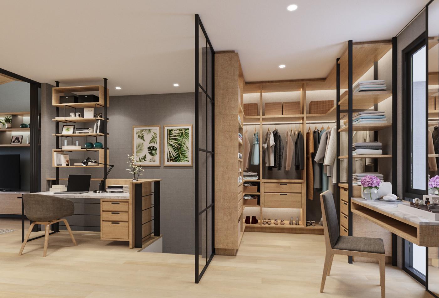 Interior-WalkInCloset