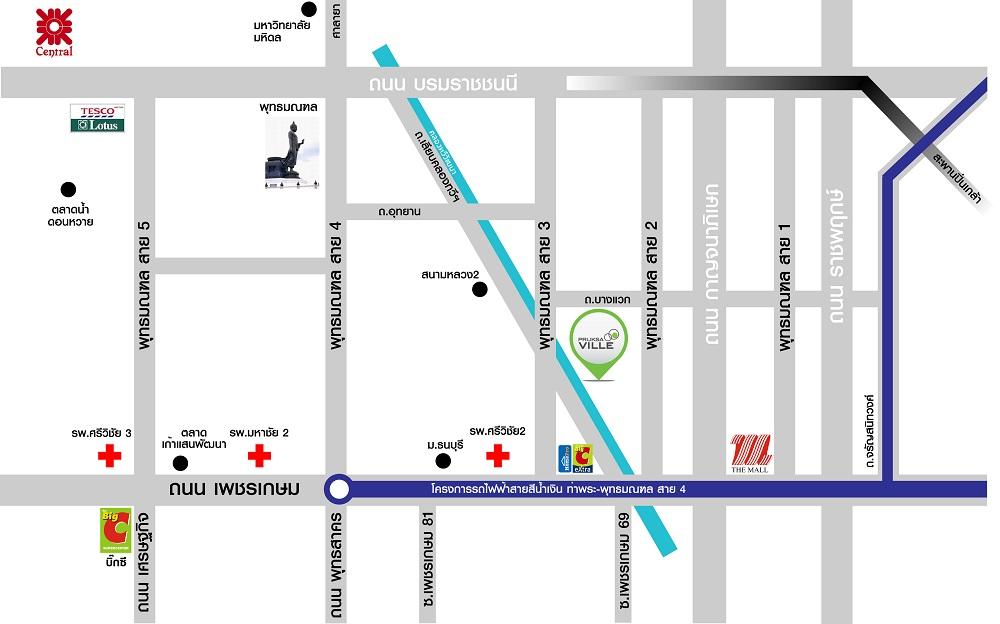 Map_PKV85
