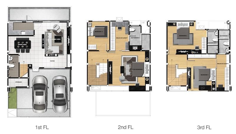 Mewsthein-160728-plan-sale-T15-7.5-new-
