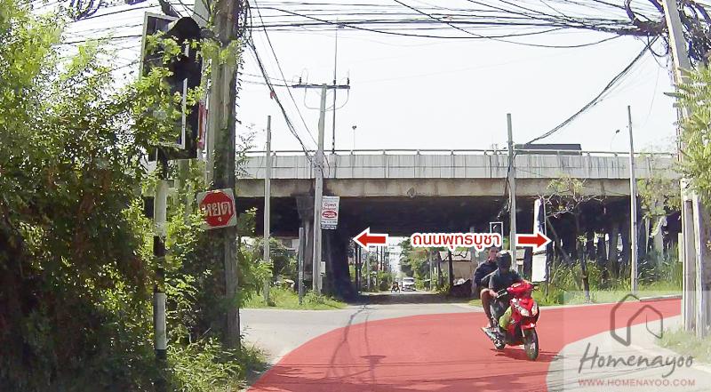 The Grand วงแหวน-ประชา-RRE-5