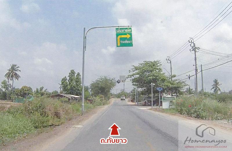 car-pk-lkb-suwin-14
