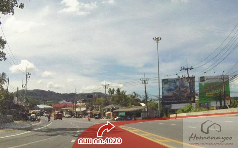 car-plantpalm-phuket-06