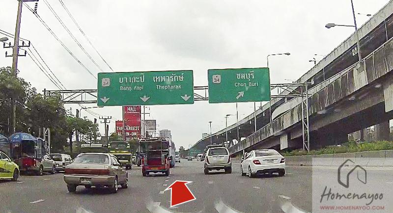 lumpini place บน-RRE-3