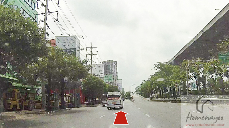 lumpini place บน-RRE-5