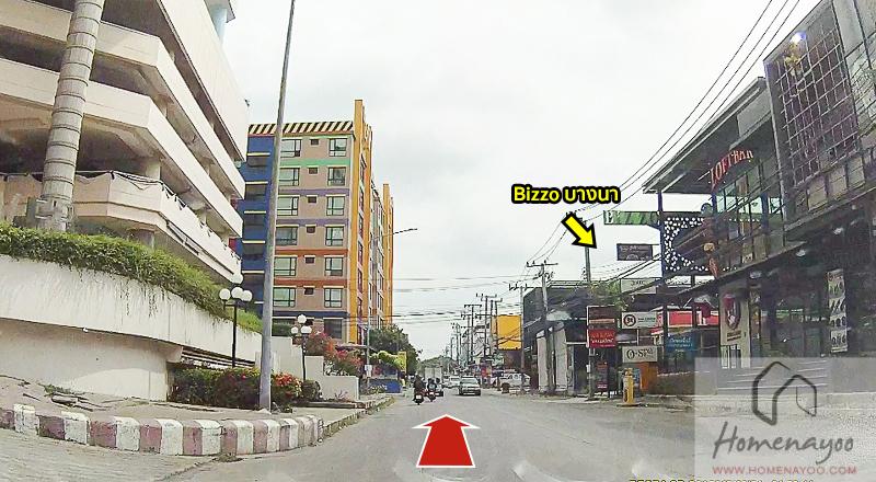 lumpini place บน-RRE-9
