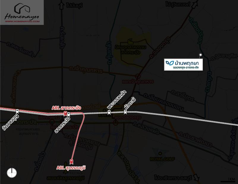 map-pk-lkb-suwin-01-01-01