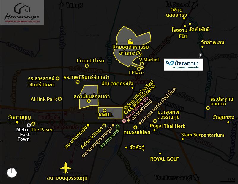 map-pk-lkb-suwin-01-01