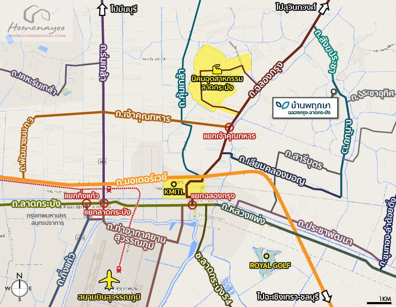 map-pk-lkb-suwin-01