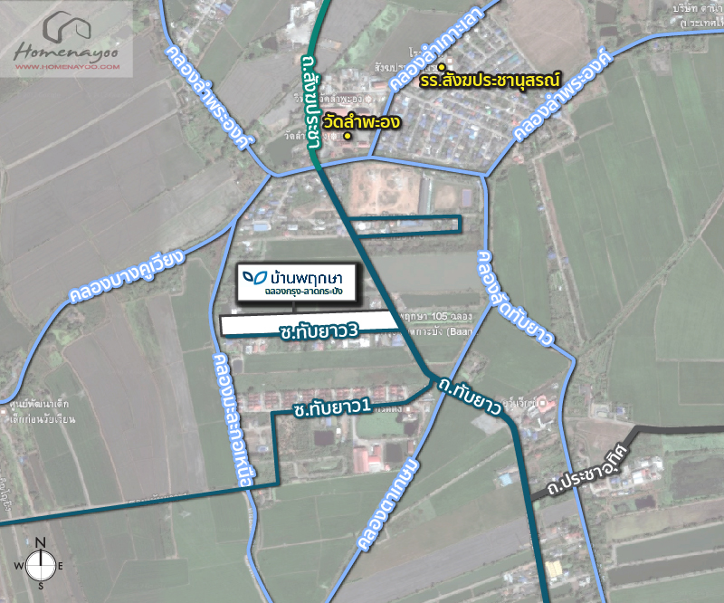 map-pk-lkb-suwin-02