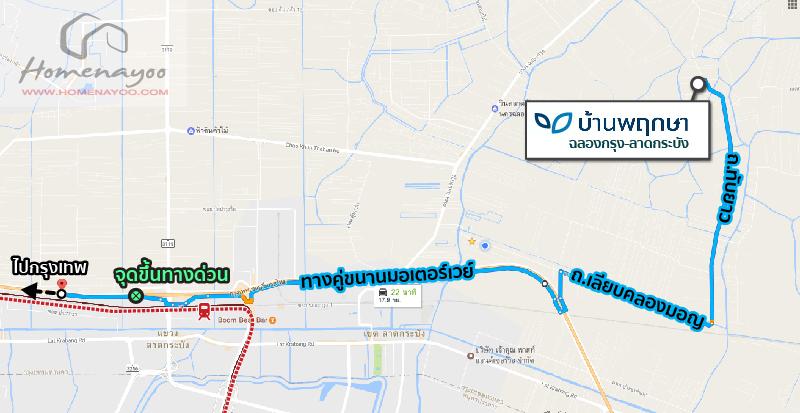 map-pk-lkb-suwin-05