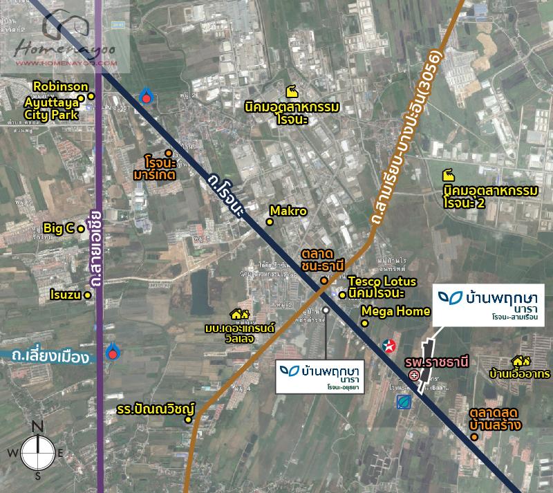 map-pruksa-rojana-sam-02