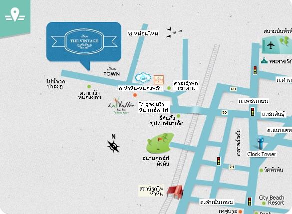 maps_lvlv