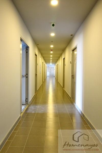 ห้องตัวอย่าง (8)