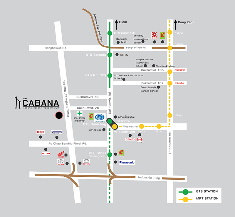 map .ii cabana cre rev01 cs5