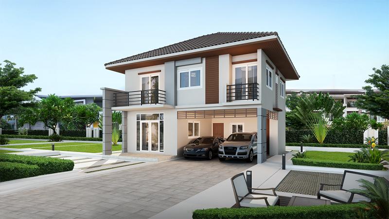 20160329-164622201-house