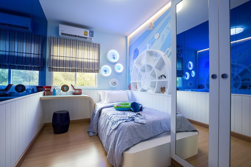 Bedroom_Supachoat_Bella_KingKaeo_Srinagarindra_6_(Custom)