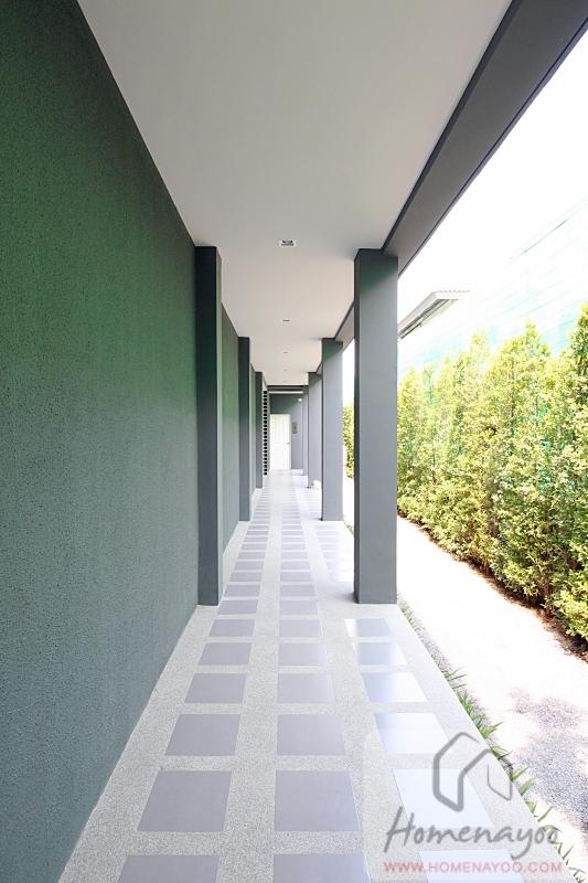 centro rama9mtwIMG_4721