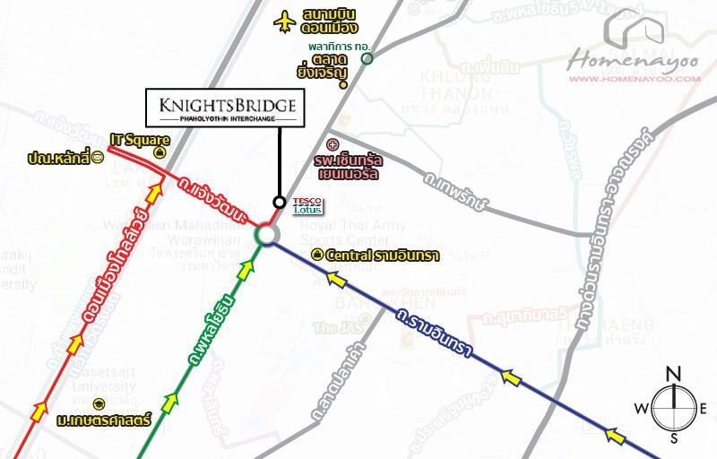 map-knightsbridge-paholinterchange-03-03
