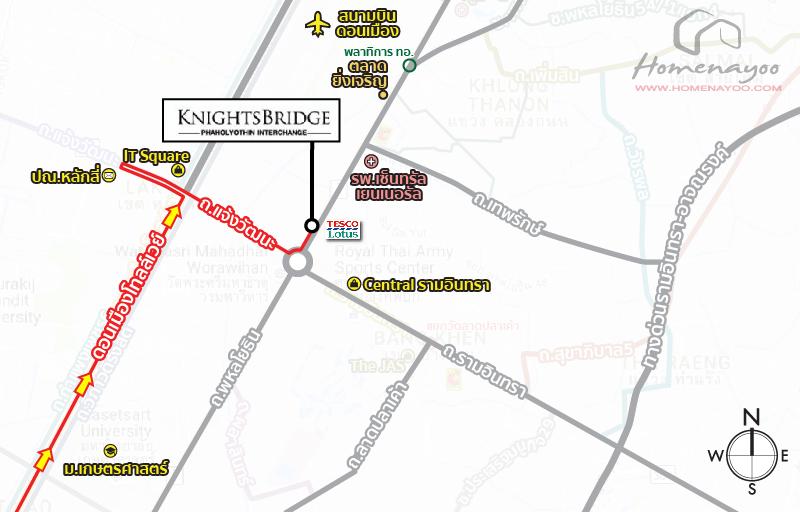 map-knightsbridge-paholinterchange-03