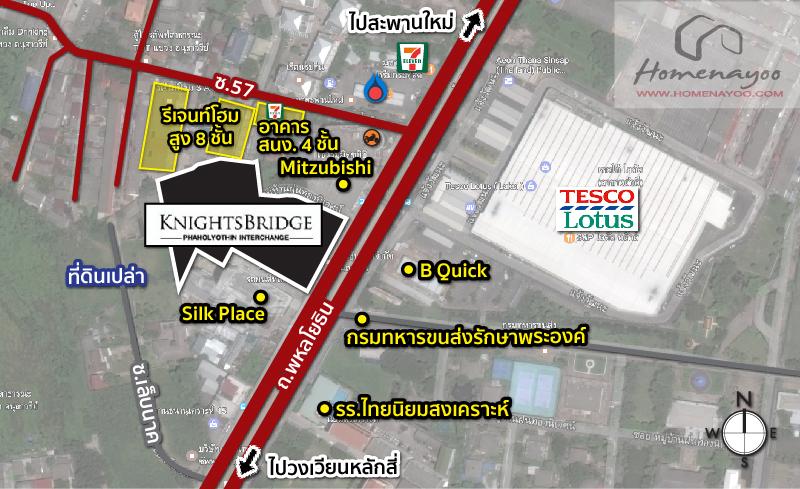 map-knightsbridge-paholinterchange-05