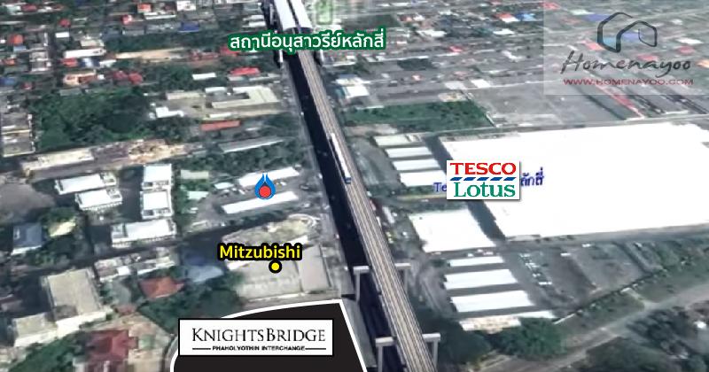 map-knightsbridge-paholinterchange-07