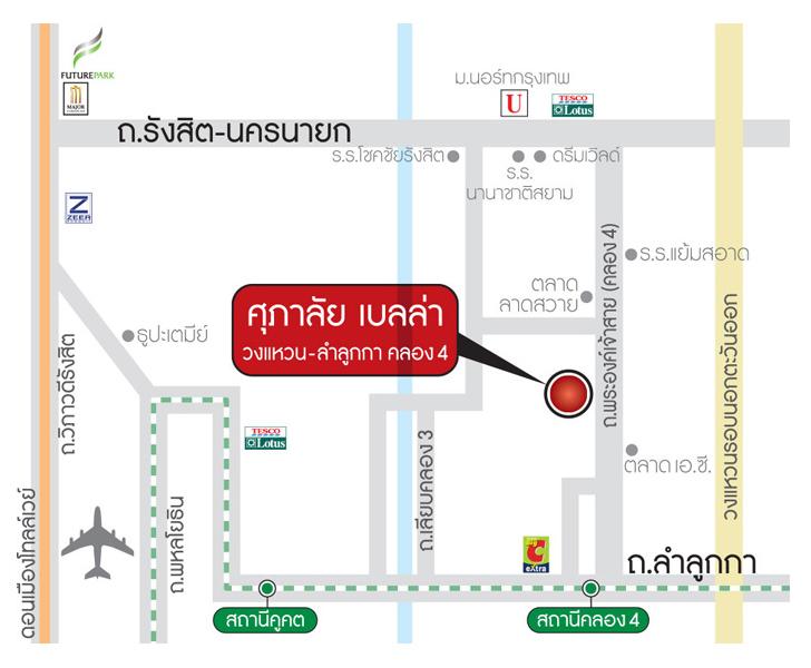 map_bella_klong4