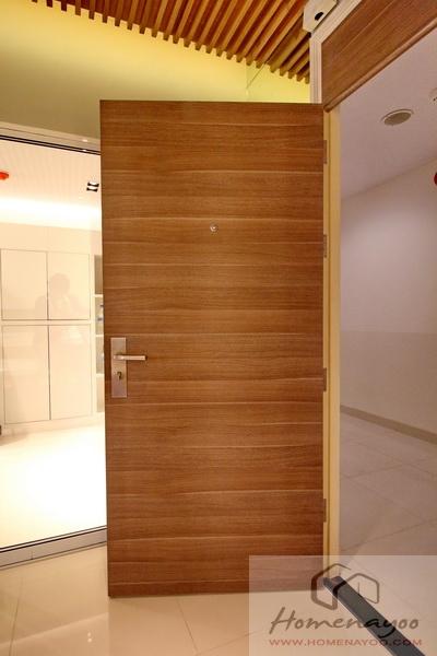ห้องตัวอย่าง 1 bed (1)