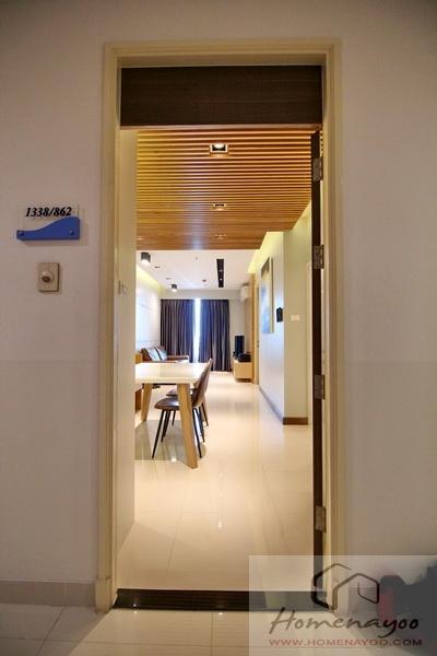 ห้องตัวอย่าง 1 bed (2)
