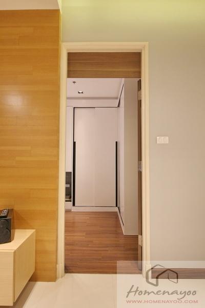 ห้องตัวอย่าง 1 bed (29)