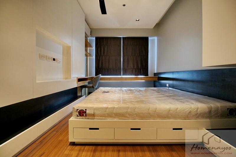 ห้องตัวอย่าง 1 bed (31)