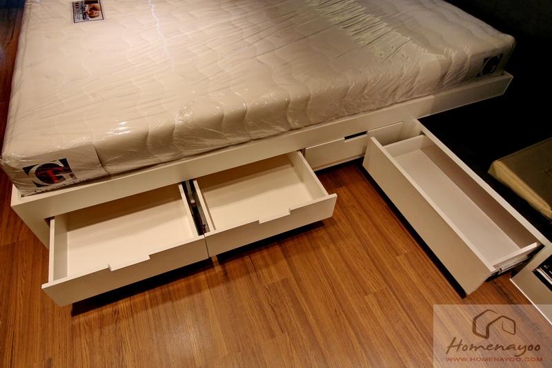 ห้องตัวอย่าง 1 bed (32)