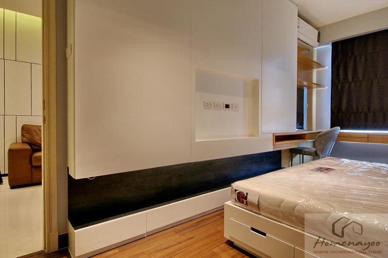ห้องตัวอย่าง 1 bed (33)