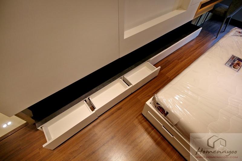 ห้องตัวอย่าง 1 bed (34)