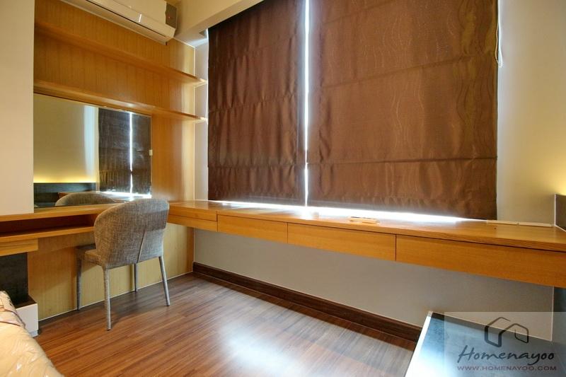 ห้องตัวอย่าง 1 bed (36)