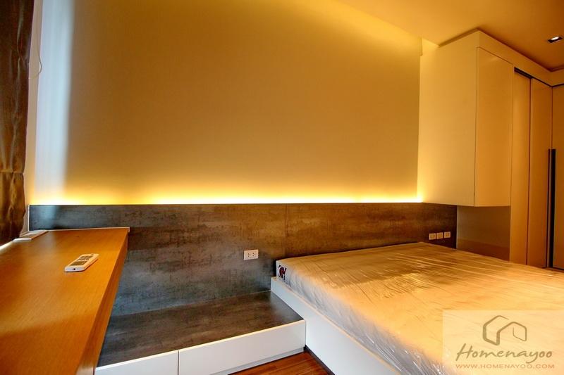 ห้องตัวอย่าง 1 bed (38)