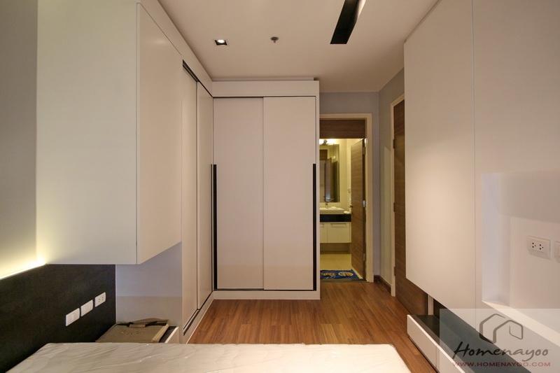 ห้องตัวอย่าง 1 bed (39)